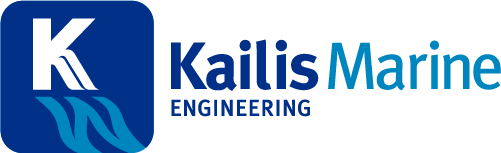 Kailis Marine Engineering